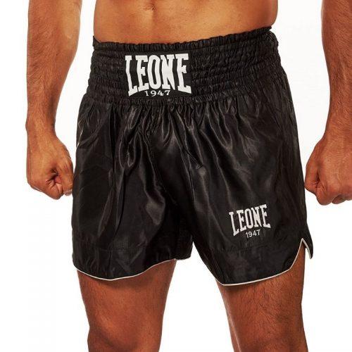Pantaloncini LEONE 1947 Ab766