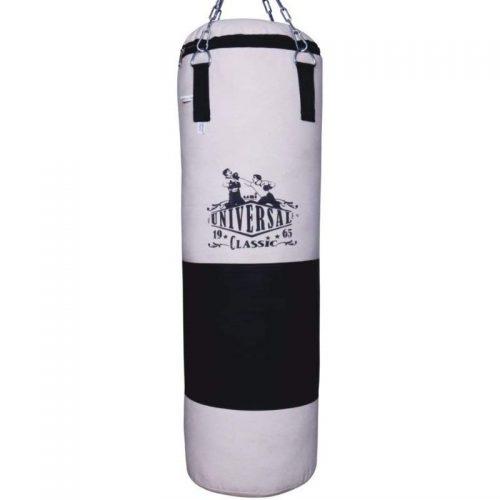 USI - Sacco da boxe