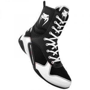 Scarpa da pugilato Venum Elite Scarpe da pugilato