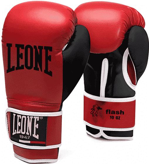 leone 1947 flash