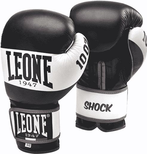 leone 1947 gn047 shock