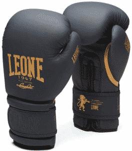 leone 1947 gn059b flash