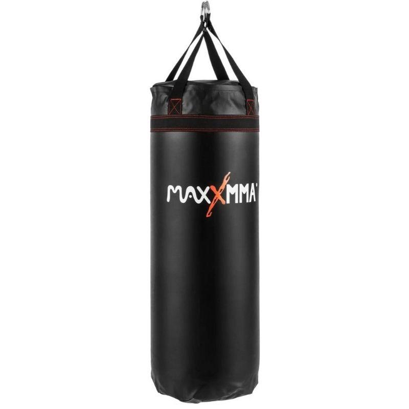 Sacco da Boxe Klarfit Maxxmma C