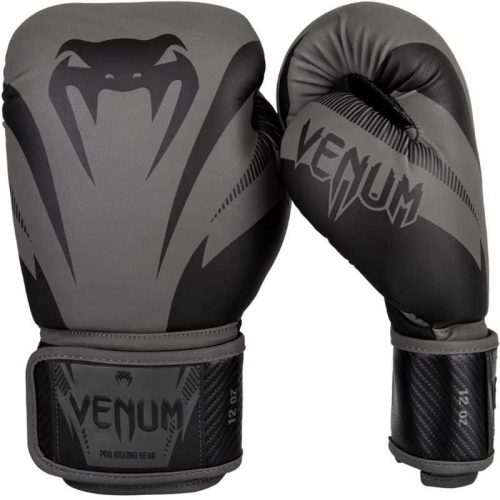 Guantoni da Boxe Venum Impact