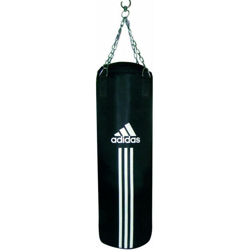 Sacco da Boxe Adidas