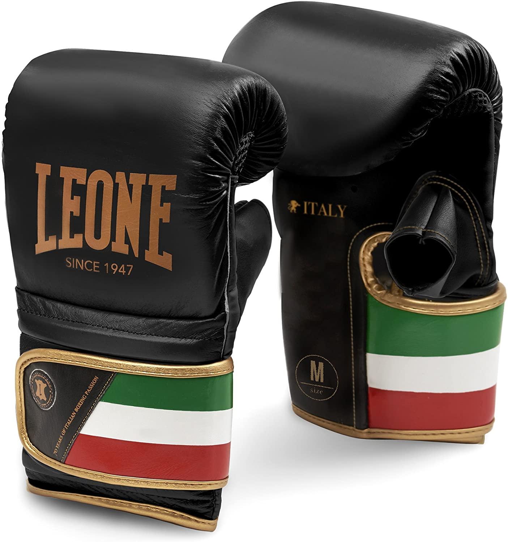 Leone 1947 GN039 da Sacco