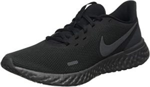 Nike revolution 5 scarpe da gionnastica