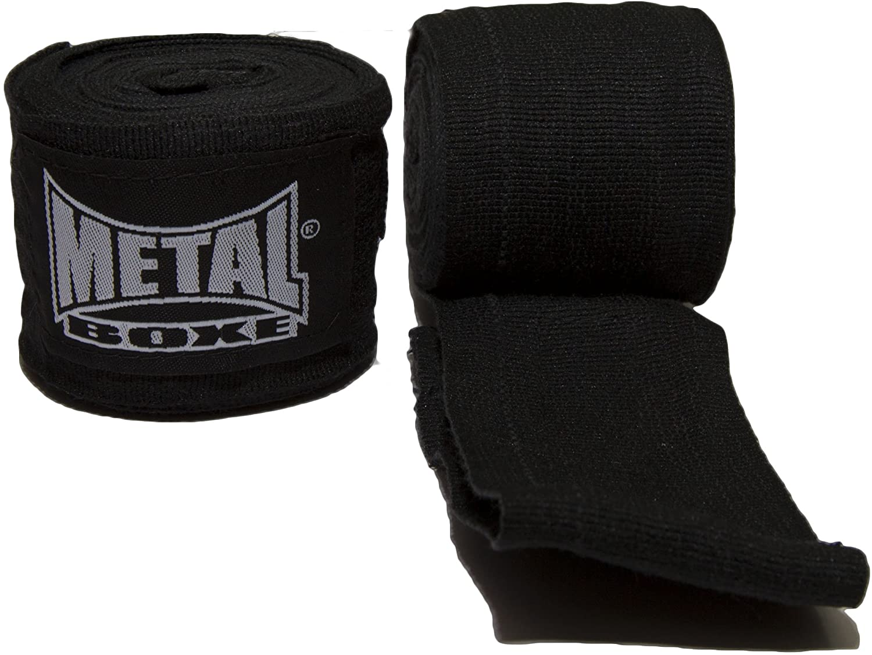 metalboxer 4.5