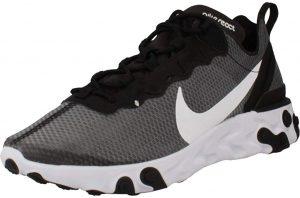 Nike React 55 scarpe da ginnastica