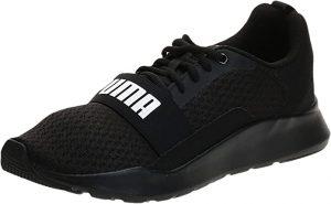 Puma Wired scarpe da ginnastica