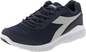 Diadora running Eagle scarpe da ginnastica